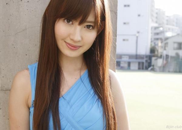 AKB48 小嶋陽菜|メガネが似合う可愛い画像など65枚 アイコラ ヌード おっぱい お尻 エロ画像039a.jpg