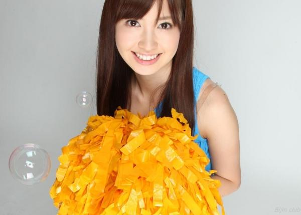 AKB48 小嶋陽菜|メガネが似合う可愛い画像など65枚 アイコラ ヌード おっぱい お尻 エロ画像040a.jpg