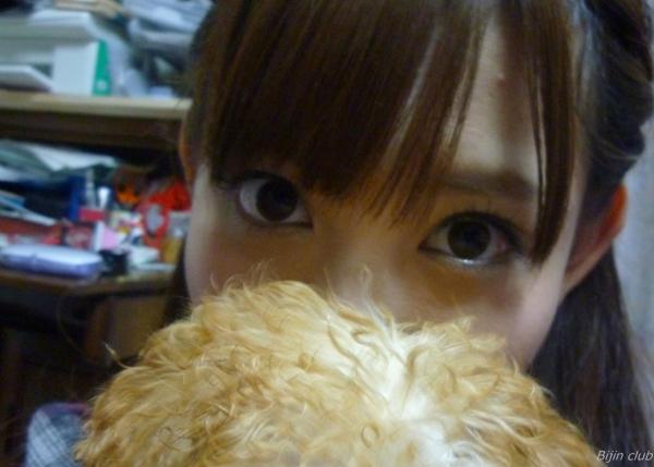 AKB48 小嶋陽菜|メガネが似合う可愛い画像など65枚 アイコラ ヌード おっぱい お尻 エロ画像042a.jpg