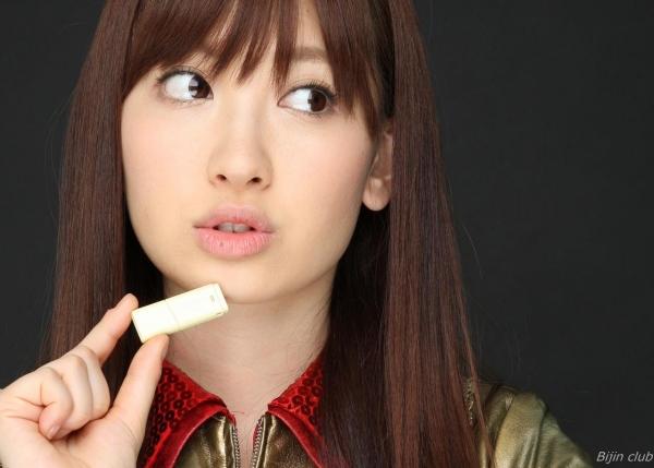 AKB48 小嶋陽菜|メガネが似合う可愛い画像など65枚 アイコラ ヌード おっぱい お尻 エロ画像043a.jpg