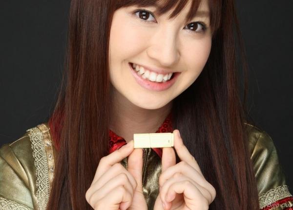 AKB48 小嶋陽菜|メガネが似合う可愛い画像など65枚 アイコラ ヌード おっぱい お尻 エロ画像044a.jpg