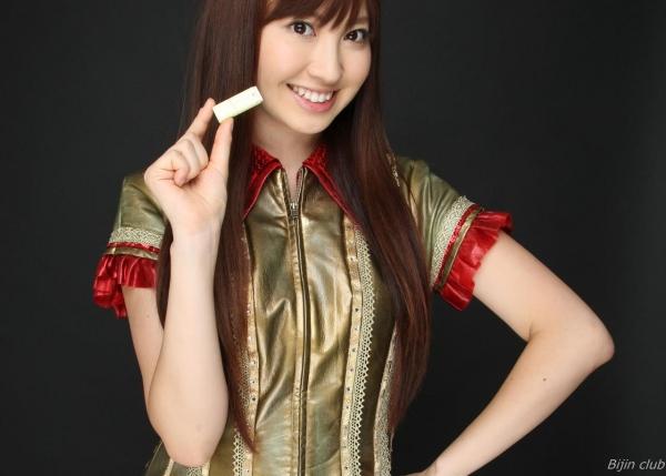 AKB48 小嶋陽菜|メガネが似合う可愛い画像など65枚 アイコラ ヌード おっぱい お尻 エロ画像045a.jpg