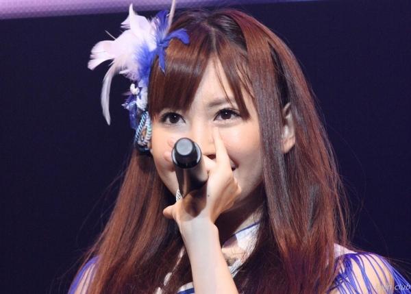 AKB48 小嶋陽菜|メガネが似合う可愛い画像など65枚 アイコラ ヌード おっぱい お尻 エロ画像046a.jpg