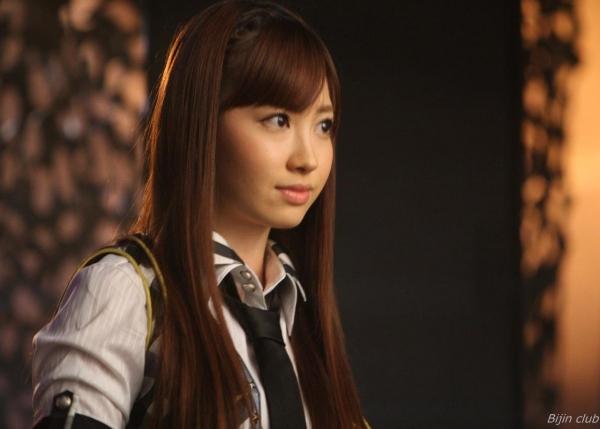 AKB48 小嶋陽菜|メガネが似合う可愛い画像など65枚 アイコラ ヌード おっぱい お尻 エロ画像047a.jpg
