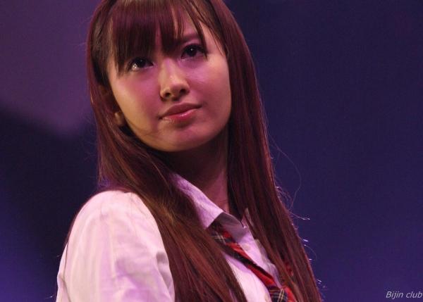 AKB48 小嶋陽菜|メガネが似合う可愛い画像など65枚 アイコラ ヌード おっぱい お尻 エロ画像048a.jpg