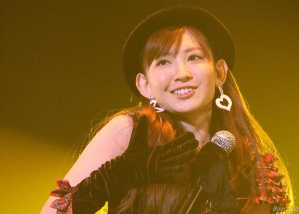 AKB48 小嶋陽菜|メガネが似合う可愛い画像など65枚 アイコラ ヌード おっぱい お尻 エロ画像050a.jpg