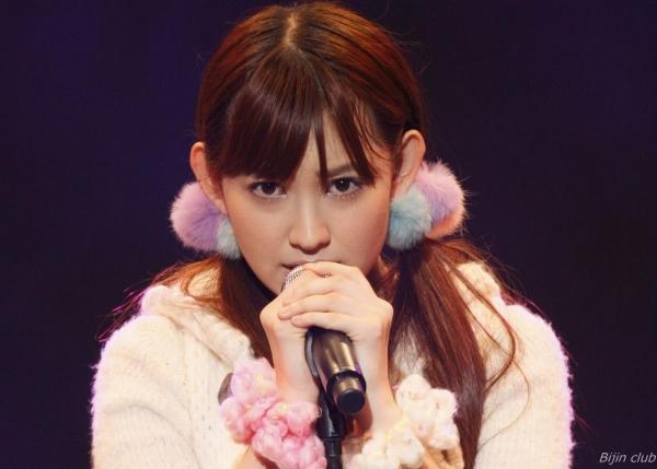 AKB48 小嶋陽菜|メガネが似合う可愛い画像など65枚 アイコラ ヌード おっぱい お尻 エロ画像051a.jpg