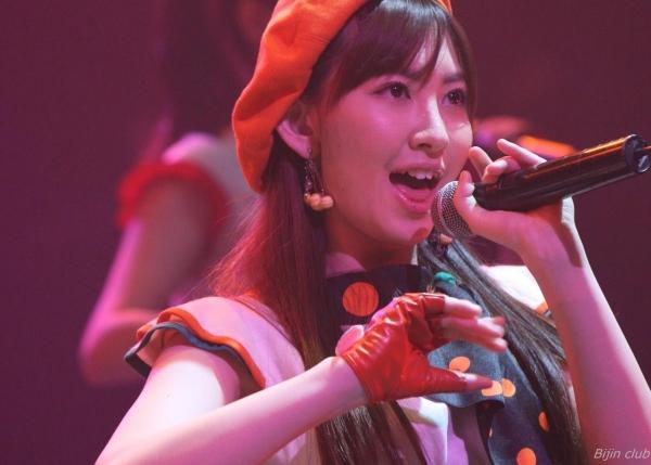 AKB48 小嶋陽菜|メガネが似合う可愛い画像など65枚 アイコラ ヌード おっぱい お尻 エロ画像052a.jpg