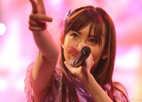 AKB48 小嶋陽菜|メガネが似合う可愛い画像など65枚 アイコラ ヌード おっぱい お尻 エロ画像053a.jpg