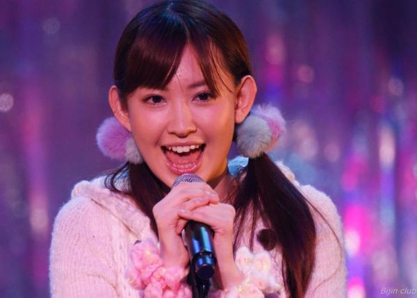 AKB48 小嶋陽菜|メガネが似合う可愛い画像など65枚 アイコラ ヌード おっぱい お尻 エロ画像054a.jpg