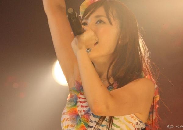 AKB48 小嶋陽菜|メガネが似合う可愛い画像など65枚 アイコラ ヌード おっぱい お尻 エロ画像055a.jpg