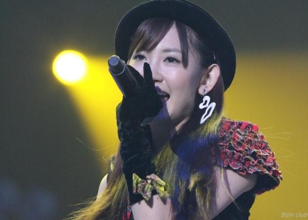 AKB48 小嶋陽菜|メガネが似合う可愛い画像など65枚 アイコラ ヌード おっぱい お尻 エロ画像056a.jpg