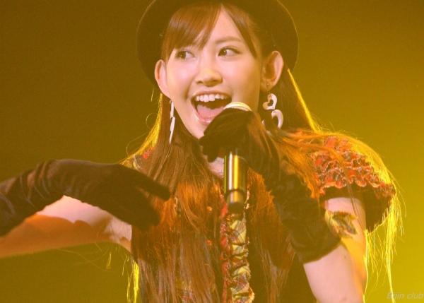 AKB48 小嶋陽菜|メガネが似合う可愛い画像など65枚 アイコラ ヌード おっぱい お尻 エロ画像057a.jpg