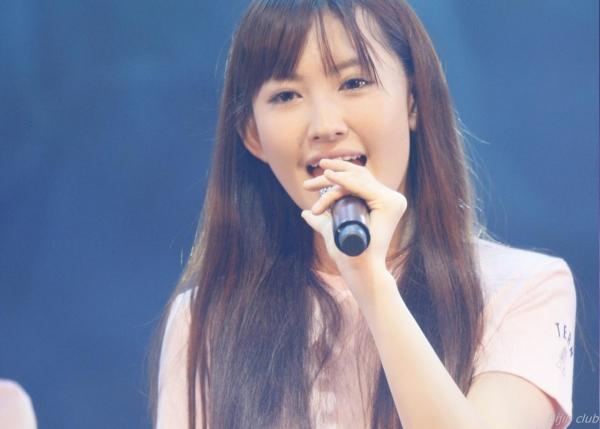 AKB48 小嶋陽菜|メガネが似合う可愛い画像など65枚 アイコラ ヌード おっぱい お尻 エロ画像059a.jpg