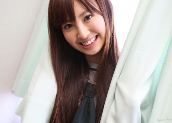 AKB48 小嶋陽菜|メガネが似合う可愛い画像など65枚 アイコラ ヌード おっぱい お尻 エロ画像060a.jpg