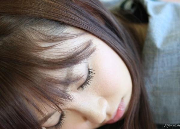 AKB48 小嶋陽菜|メガネが似合う可愛い画像など65枚 アイコラ ヌード おっぱい お尻 エロ画像061a.jpg