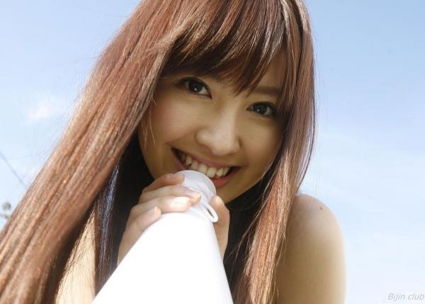 AKB48 小嶋陽菜|メガネが似合う可愛い画像など65枚 アイコラ ヌード おっぱい お尻 エロ画像062a.jpg