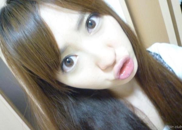 AKB48 小嶋陽菜|メガネが似合う可愛い画像など65枚 アイコラ ヌード おっぱい お尻 エロ画像063a.jpg