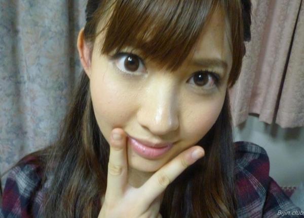 AKB48 小嶋陽菜|メガネが似合う可愛い画像など65枚 アイコラ ヌード おっぱい お尻 エロ画像064a.jpg