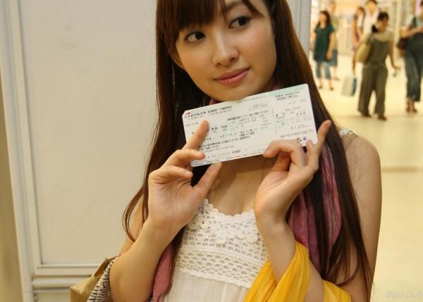 AKB48 小嶋陽菜|メガネが似合う可愛い画像など65枚 アイコラ ヌード おっぱい お尻 エロ画像065a.jpg