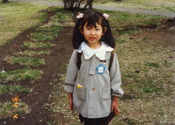 AKB48 小嶋陽菜|メガネが似合う可愛い画像など65枚 アイコラ ヌード おっぱい お尻 エロ画像066a.jpg