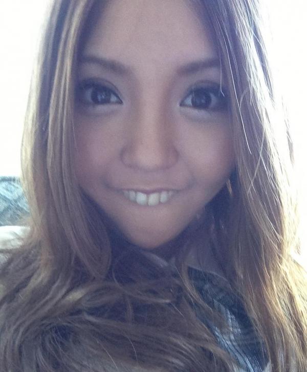 AV女優 小西レナ 板野友美似ギャルのエロ画像80枚 まんこ  無修正 ヌード クリトリス エロ画像017a.jpg