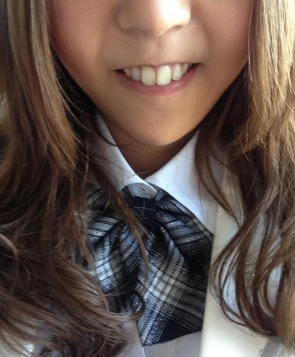 AV女優 小西レナ 板野友美似ギャルのエロ画像80枚 まんこ  無修正 ヌード クリトリス エロ画像023a.jpg
