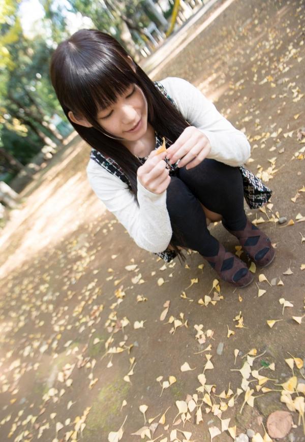 AV女優 小西まりえ ロリータ美少女SEX画像119枚 まんこ  無修正 ヌード クリトリス エロ画像002a.jpg
