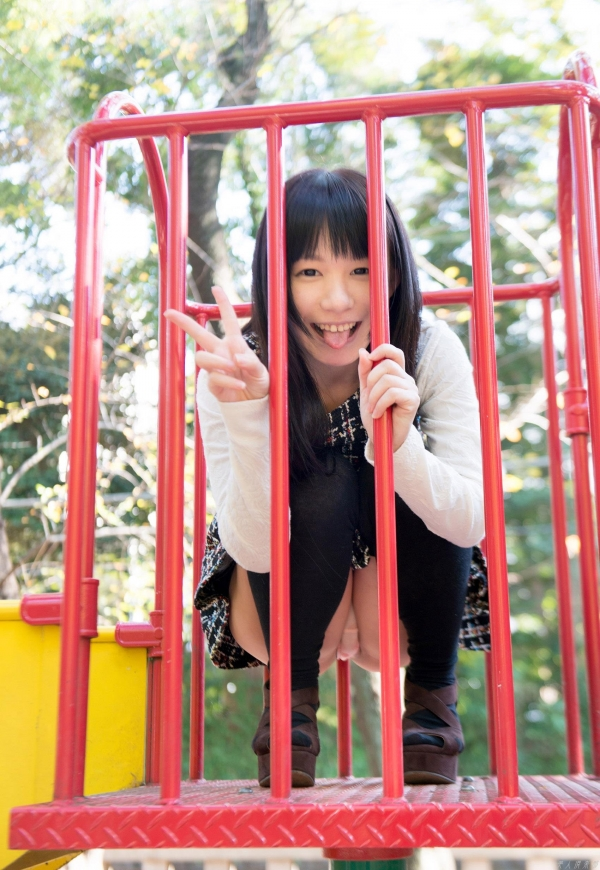 AV女優 小西まりえ ロリータ美少女SEX画像119枚 まんこ  無修正 ヌード クリトリス エロ画像004a.jpg