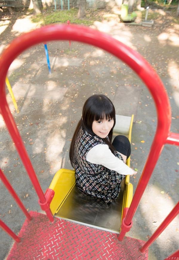 AV女優 小西まりえ ○リータ美少女SEX画像119枚 まんこ  無修正 ヌード クリトリス エロ画像005a.jpg