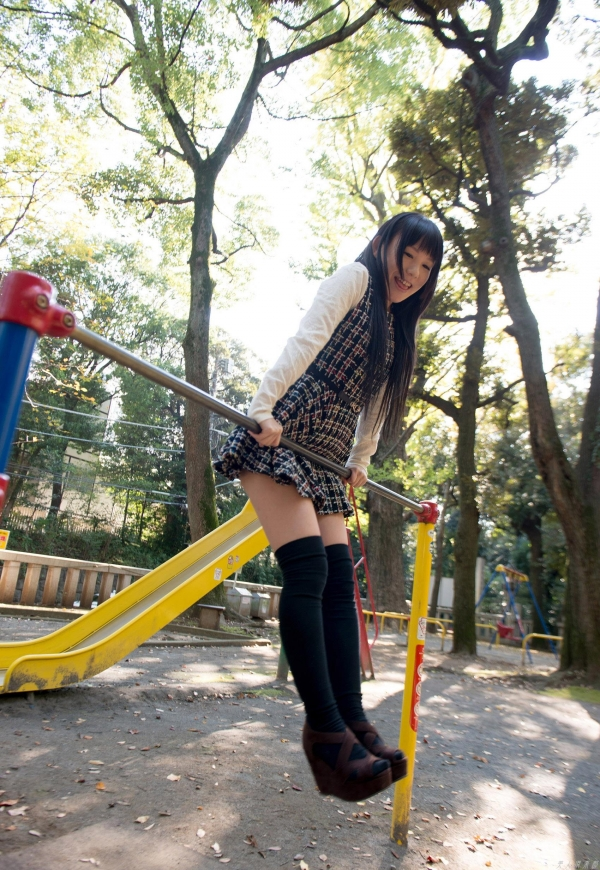 AV女優 小西まりえ ロリータ美少女SEX画像119枚 まんこ  無修正 ヌード クリトリス エロ画像007a.jpg