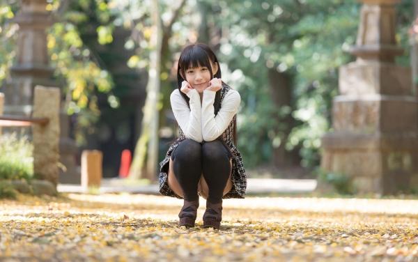 AV女優 小西まりえ ロリータ美少女SEX画像119枚 まんこ  無修正 ヌード クリトリス エロ画像009a.jpg