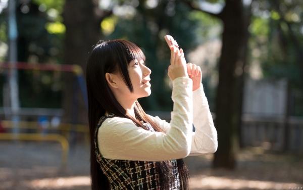 AV女優 小西まりえ ロリータ美少女SEX画像119枚 まんこ  無修正 ヌード クリトリス エロ画像011a.jpg
