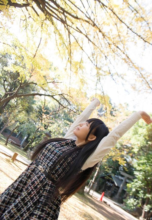 AV女優 小西まりえ ロリータ美少女SEX画像119枚 まんこ  無修正 ヌード クリトリス エロ画像012a.jpg