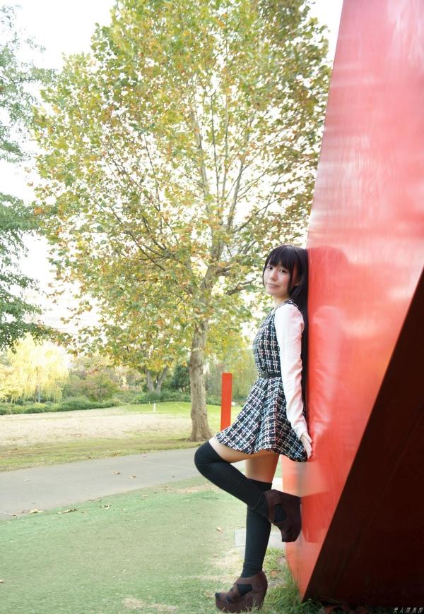 AV女優 小西まりえ ○リータ美少女SEX画像119枚 まんこ  無修正 ヌード クリトリス エロ画像013a.jpg