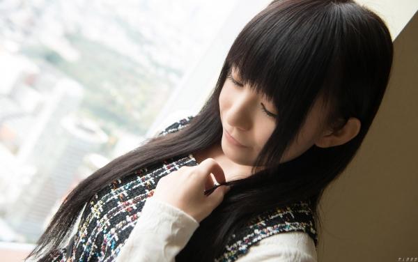 AV女優 小西まりえ ロリータ美少女SEX画像119枚 まんこ  無修正 ヌード クリトリス エロ画像017a.jpg