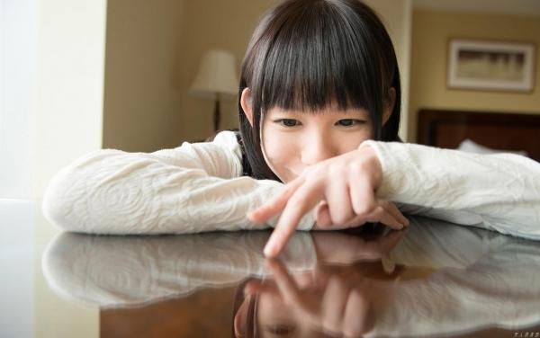 AV女優 小西まりえ ロリータ美少女SEX画像119枚 まんこ  無修正 ヌード クリトリス エロ画像025a.jpg