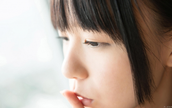 AV女優 小西まりえ ロリータ美少女SEX画像119枚 まんこ  無修正 ヌード クリトリス エロ画像031a.jpg