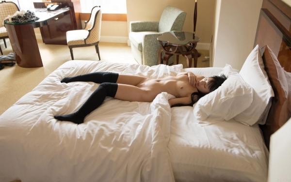 AV女優 小西まりえ ロリータ美少女SEX画像119枚 まんこ  無修正 ヌード クリトリス エロ画像119a.jpg