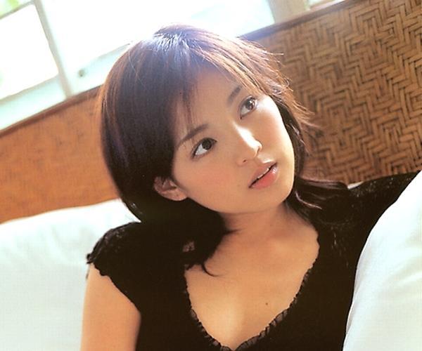 女優 国仲涼子 向井理が惚れた美ボディの貴重な水着画像85枚 アイコラ ヌード おっぱい お尻 エロ画像001a.jpg