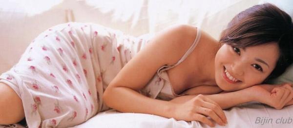 女優 国仲涼子 向井理が惚れた美ボディの貴重な水着画像85枚 アイコラ ヌード おっぱい お尻 エロ画像027a.jpg