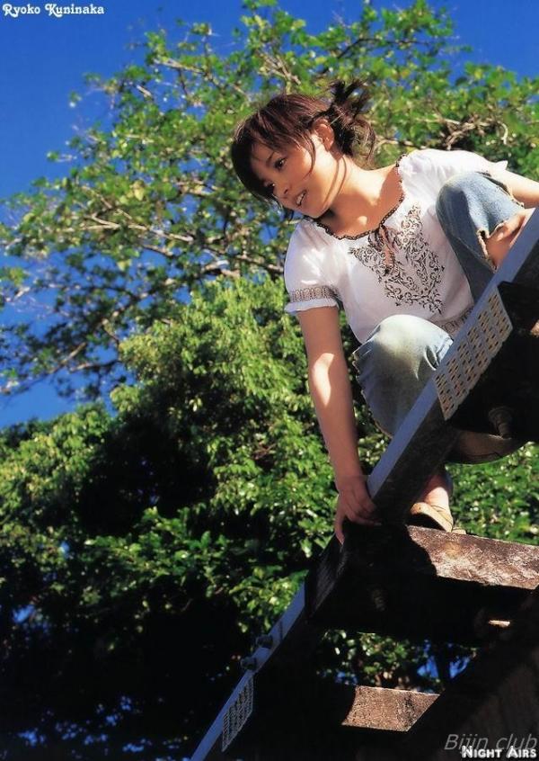 女優 国仲涼子 向井理が惚れた美ボディの貴重な水着画像85枚 アイコラ ヌード おっぱい お尻 エロ画像042a.jpg