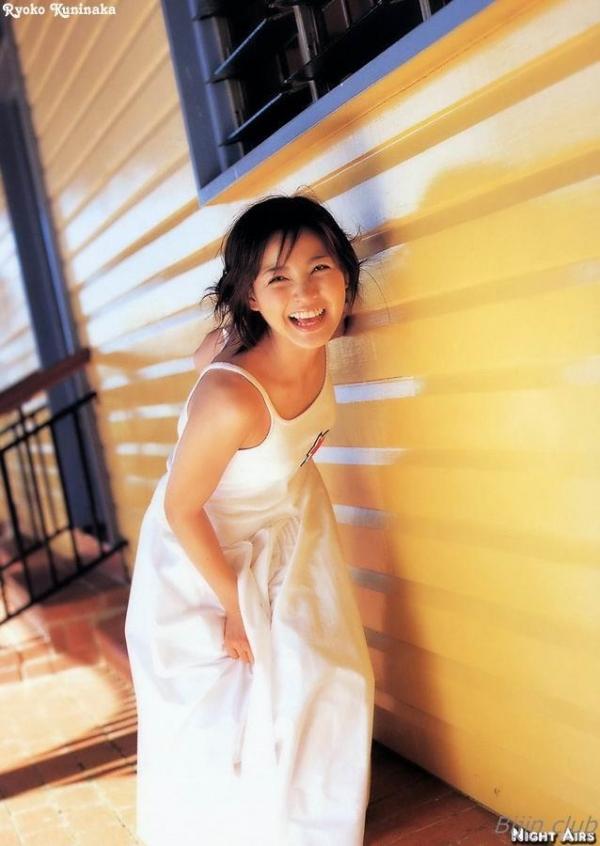 女優 国仲涼子 向井理が惚れた美ボディの貴重な水着画像85枚 アイコラ ヌード おっぱい お尻 エロ画像057a.jpg