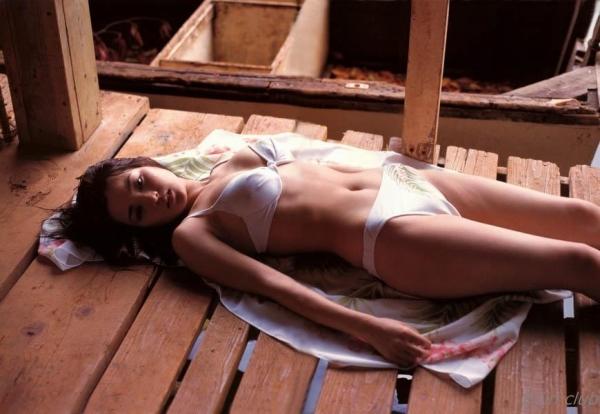 女優 国仲涼子 向井理が惚れた美ボディの貴重な水着画像85枚 アイコラ ヌード おっぱい お尻 エロ画像086a.jpg