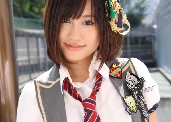 女優 前田敦子AKB48卒業後はCM女王 高画質 画像135枚 アイコラ ヌード おっぱい お尻 エロ画像002a.jpg