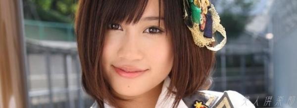 女優 前田敦子AKB48卒業後はCM女王 高画質 画像135枚 アイコラ ヌード おっぱい お尻 エロ画像003a.jpg