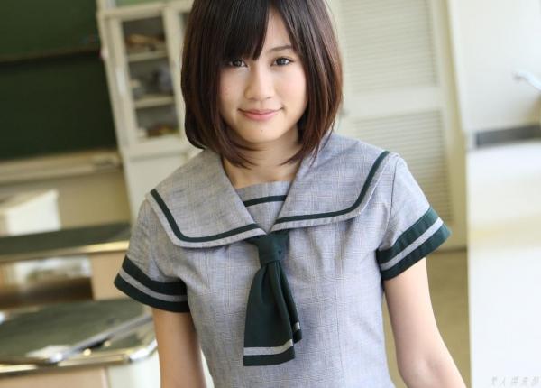 女優 前田敦子AKB48卒業後はCM女王 高画質 画像135枚 アイコラ ヌード おっぱい お尻 エロ画像004a.jpg
