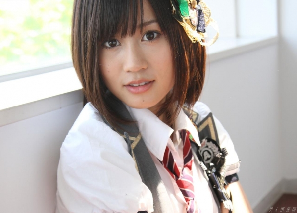 女優 前田敦子AKB48卒業後はCM女王 高画質 画像135枚 アイコラ ヌード おっぱい お尻 エロ画像008a.jpg