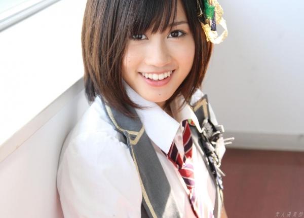 女優 前田敦子AKB48卒業後はCM女王 高画質 画像135枚 アイコラ ヌード おっぱい お尻 エロ画像012a.jpg