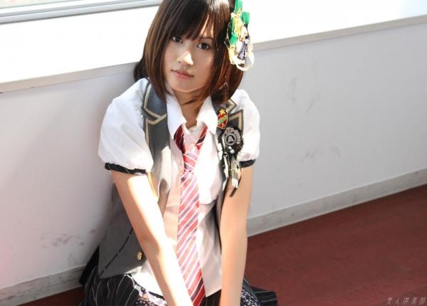 女優 前田敦子AKB48卒業後はCM女王 高画質 画像135枚 アイコラ ヌード おっぱい お尻 エロ画像013a.jpg